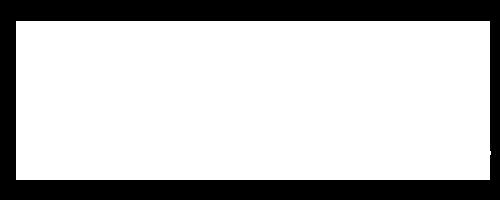 Birke Apartments Logo White